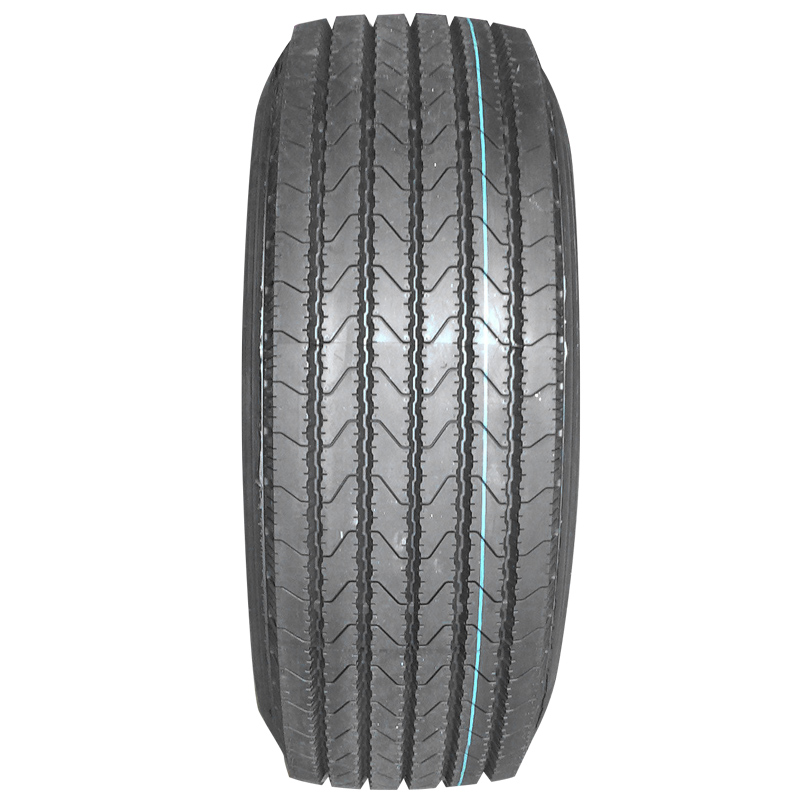DOUBLE STAR 295/75R22.5 truck tire