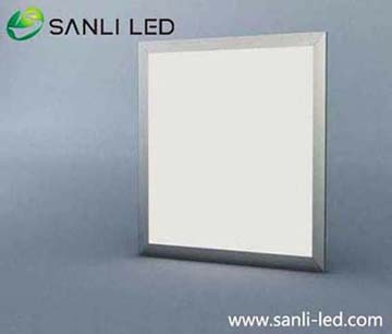 LED Panel Light 18W,30*30cm,29.5*29.5cm,31.5*31.5cm cool white with DALI dimmable & Emergency