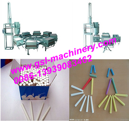 Hot selling chalk making machine; Best dustless chalk making machine; Best school chalk making machine; Best chalk maker; Perfect mini chalk making machine; High quality chalk machine;Automatic chalk
