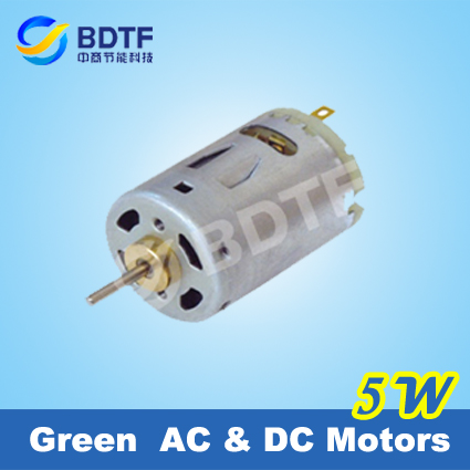 Medical devices motor ZSRF-360R