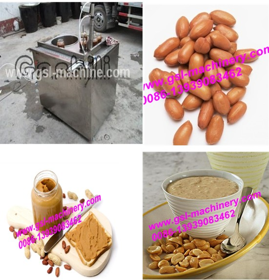automatic peanut butter filling machine/hot selling peanut butter filling machine/the wonderful automatic peanut butter filling machine