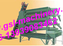peanut kernel grading machine/peanut kernel weight grading machine/peanut kernel classifying machine/peanut kernel sorting machine/peanut screening machine/multifunctional grading machine/high quality