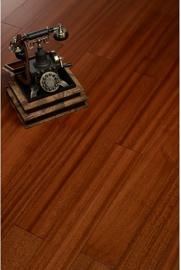 HardWood Flooring (Oak, Maple, Walnut,Teak,Acacia)