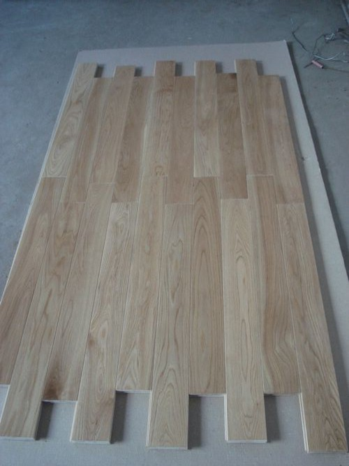 Floor accessory skirting board moulding flooring for Hardwood skirting