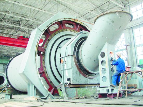 Buy Coal Mill/Coal Mill For Sale/Coal Mill Machinery