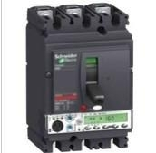 Terasaki Air Circuit Breakers AR Series AR208S