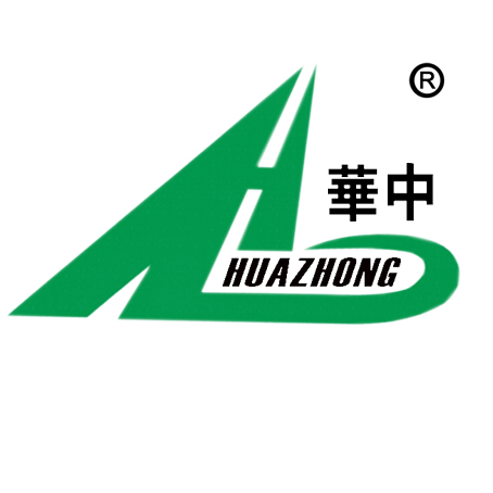 Zhengzhou Huazhong Construction Machinery Co., Ltd