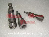 supply denso zexel bosch lucas CAT plunger