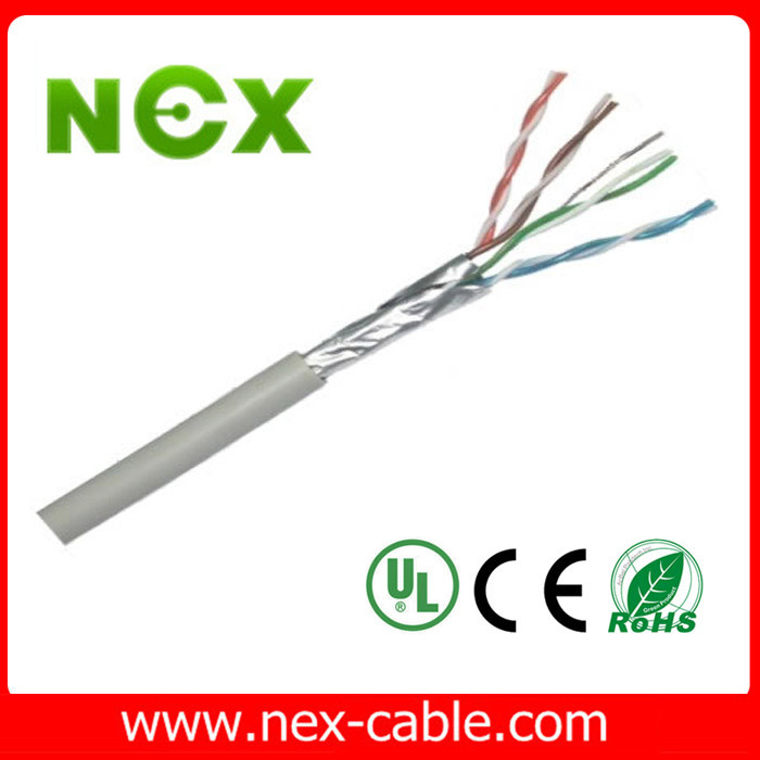 lan cable cat5e cat6 cat7 cat3