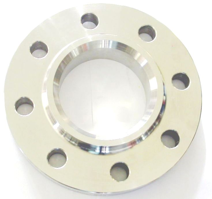 Welding Neck Flanges ,Socket Welding Flanges
