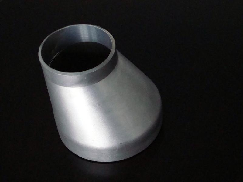 manufacturer of steel reducer