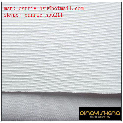 Descor Stretch Ceiling Fabric