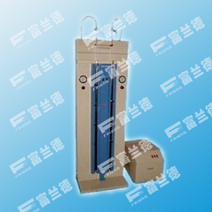FDT-0315 Solidifying Point/CFPP/Solidfying Point/Pour Point Tester
