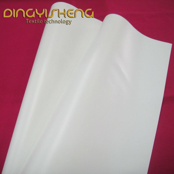 Descor PVC Stretch Ceiling Film