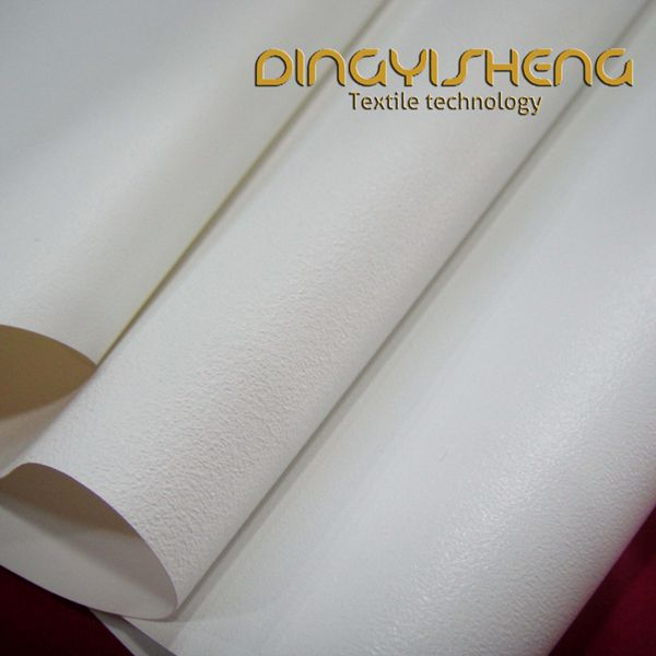 Pong PVC Stretch Ceiling Film