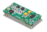 Sell 13.56MHz HF RFID mini reader/writer module JMY505 with IIC&UART interface