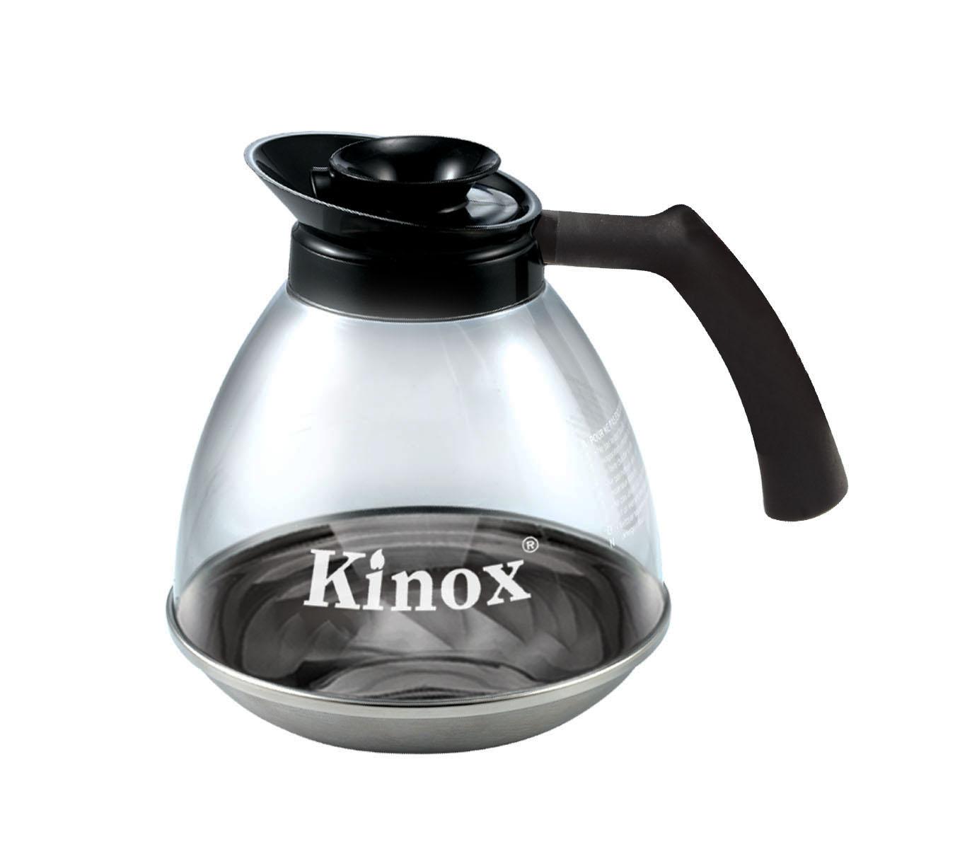 Room Kinox