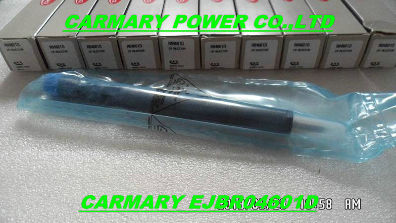 Common rail injector parts 0445110319 /0 445 110 319