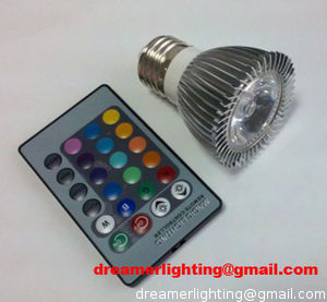 Spotlight, LED Spot Light, Spotlight Light, RGB light,RGB spot, LED Spot, Scheinwerfer