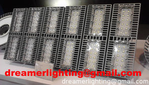 400W/600W/800W Street light, outdoor lights, led landscape lights, outdoor landscape lighting