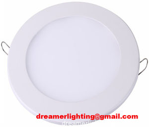 Flat led panel light, flat led panel, flat led light panel, flat panel led light, down light, recessed light