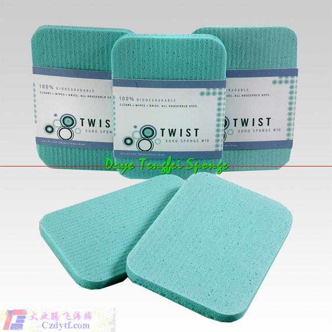 Sweat-absorbent cotton fibers
