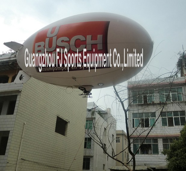 Indoor Use RC Airship, Indoor Use RC Blimp, Blimp Indoor, Blimp Outdoor, RC Airship Indoor Use