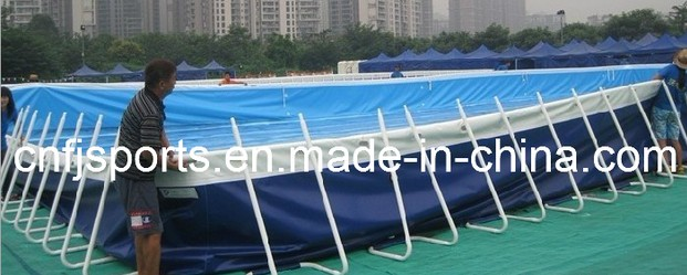 Newest Swimming Pool, High Quality Water Pool