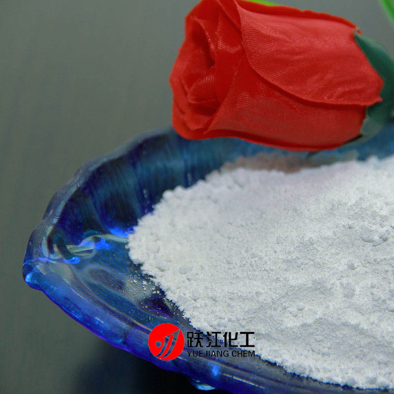 titanium dioxide coating with high quality