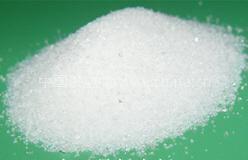 Hot Quality Polyacrylamide