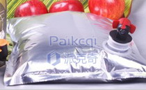 25L liquid packaging aseptic bag