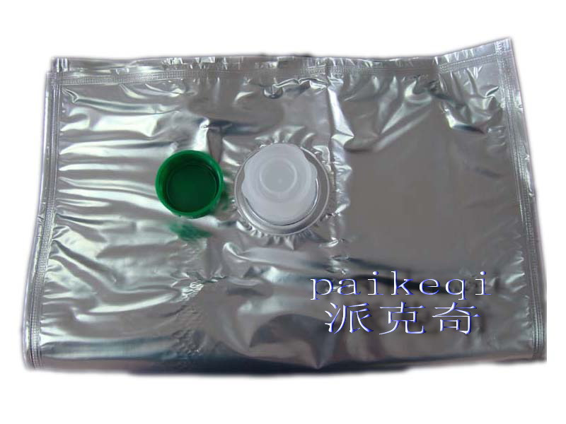 100L liquid packaging aseptic bag