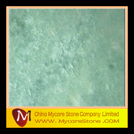 green gem marble tile,cheap marble tiles