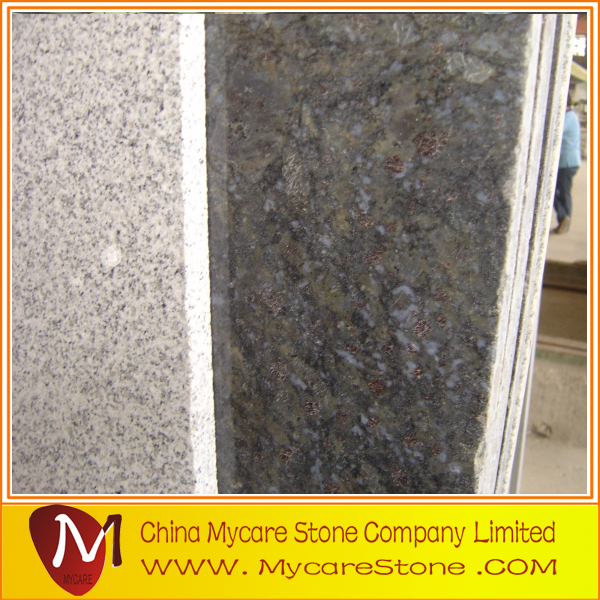 bule granite slab,china sheap granite slabs