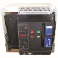 YZW1 Series Intelligent Air Circuit Breaker