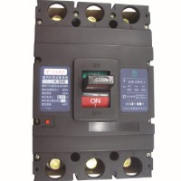 YZS1 SerieYZS1 Series Molded Case Circuit Breaker(MCCB)