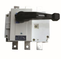 YZG1 Series Load Switches
