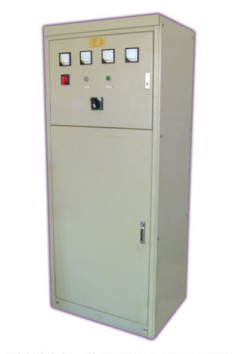 GBL 19 Low Voltage Power Distribution Cabinet