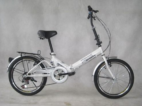 Various of Folding Bicycle / Children Bicycle / Bicycle part