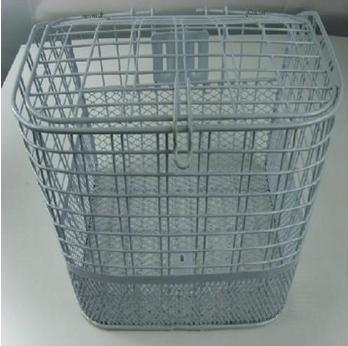 Various of Bicycle Basket / Bicycle part