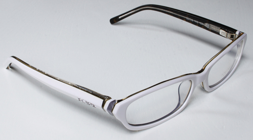 eyewear, optical eyeglass, eyeglass frame, eyewear frame, sunglass
