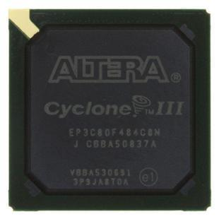 ICBOND Electronics Limited sell ALTERA all series Integrated Circuits(ICs)