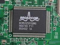 ICBOND Electronics Limited sell BROADCOM all series Integrated Circuits(ICs)