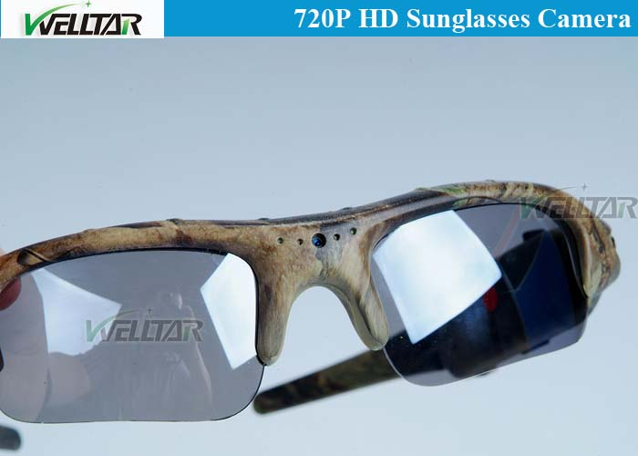 hd bluetooth video sunglasses camera