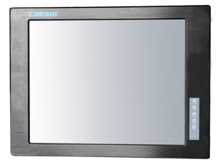 19industrial LCD monitor-(ICP-190/ICP-191)