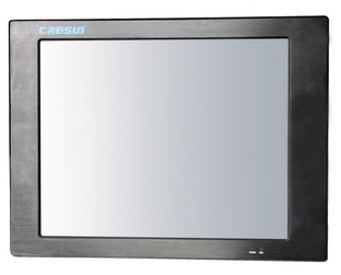 19″Industrial Panel PC-PPC-1900