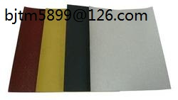 Sell Sanding Sheets