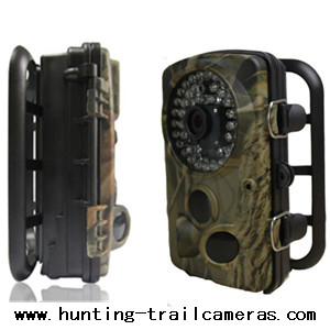 Wireless Scouting Hunting Camera MMS For Surveillance DK-MMS-1201S