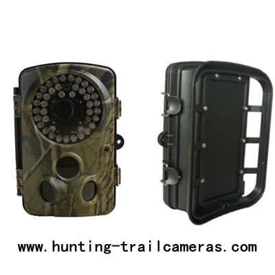 Wildview 2.5 InWildview 2.5 Inch Screen Trail Hunting Camera MMS DK-MMS-1201Sch Screen Trail Hunting Camera MMS DK-MMS-1201S