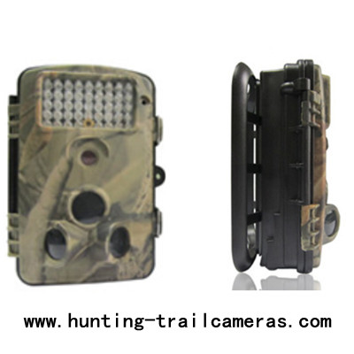 New Infrared Game Camera Hunting trail 12 Megapixel For Home Surveillance